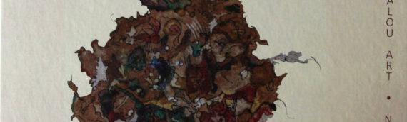 Book Plato, Aeschylus and Post Avant – Garde Art Plus Tragedy – Minus Illusion ATHANASIA-IRIS GIAXIDIS