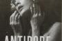 Article'' Antipode'' by Ludmila Hrinchenko-Evstathiadou
