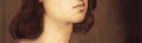Raphael – Seraphic Genius of the Renaissance