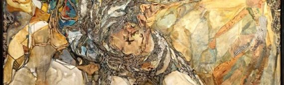 Art exhibitions in Athens Open Now!