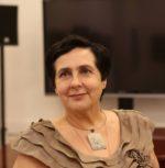 Natalia Kostaki